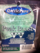 Peak Boost Packets 70gm