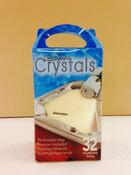 Spa Crystals