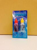 OTO/pH Test Kit - Refills