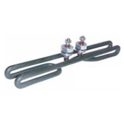 Bow Tie and Nut Heater Element- Universal 240 V