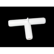 """Tee 3/8"""" for Air Line"""