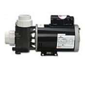 Pump 3HP Aquaflo 1 spd 05234007-5000 (replaces Waterway 4hp)