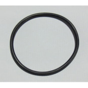 """O-Ring 2"""" for 90 Degree Pump Union (230)"""