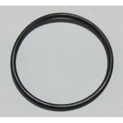 """O-Ring 2"""" for Pump Union (229)"""