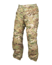 Beyond A7 - AXIOS COLD PANT MULTICAM USA MADE
