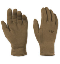 Outdoor Research PS 150 Gloves Coyote Brown