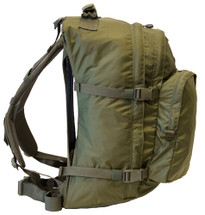 Tacprogear Core Pack 2 (Large)