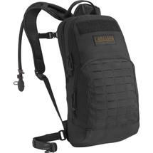 Camelbak M.U.L.E. 100 oz / 3L Antidote Long, New Version Black