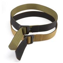 "5.11 Tactical TDU Belt 1.75"" Coyote / Black TDU Green / Black"