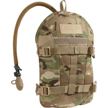Camelbak Armorbak Multicam Military Hydration System New 2015 Version