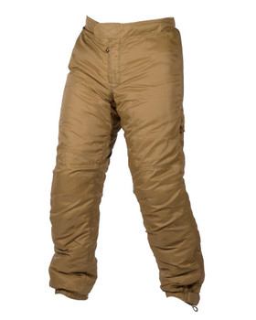 Beyond A7 - AXIOS Cold Pant Coyote Brown