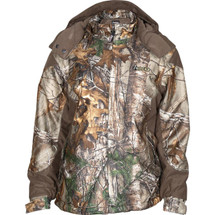 Rocky Women's ProHunter Realtree AP Waterproof Insulated Parka