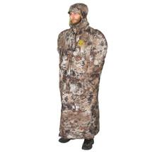 Slumberjack Arctic Cloak Kryptek Highlander Camouflage