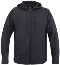 Propper 314 Hooded Covert Tactical Sweatshirt LAPD Navy