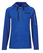 Propper 314® Women's Hooded Sweatshirt Royal Blue