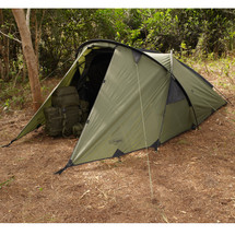 Snugpak Scorpion 3 Tent Olive 3 Person 4 Season