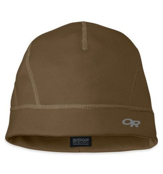 Outdoor Research Radiant Beanie 0HPx3we