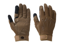 Outdoor Research Halberd Gloves Coyote Brown
