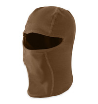 Outdoor Research Desert Lion FR Balaclava Coyote Brown