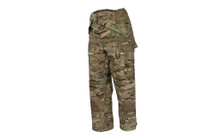 US Military Issue APECS Trousers Multicam USA Made