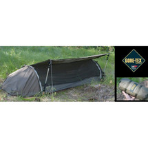 Eberlestock Micro Condo 1-Man Gore-tex Tent