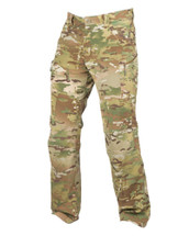 Beyond A-5 Brokk MS Pants Multicam USA Made