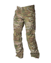BEYOND A-5 RIG ULT PANT Multicam, Coyote Brown, Grey, USA Made