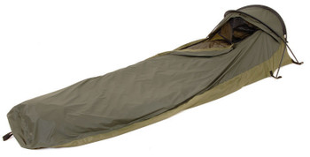 Snugpak - Stratosphere Bivy Tent Olive  sc 1 st  Empire Tactical Gear & Snugpak Stratosphere Bivy Tent Bivy Bag Olive Green - EMPIRE ...