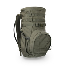 Eberlestock Sawed-Off Hydro Pack Military Green