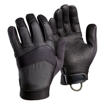 Camelbak Cold Weather Gloves Neoprene Black