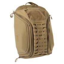 Blackhawk 2 Day Stingray Assault Pack Coyote Tan