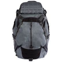 5.11 Havoc 30 25 Liter Backpack Double Tap