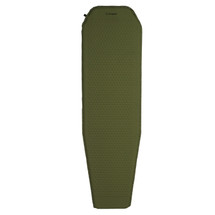Snugpak Base Camp Ops Self Inflating Maxi Mat Olive