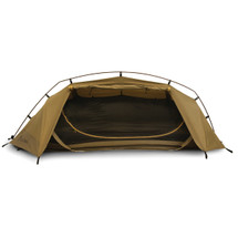 Catoma  Armadillo tent Coyote Brown