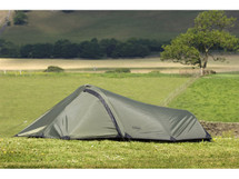 Snugpak Ionosphere 1 Person 4 Season Bivy Tent Olive Green