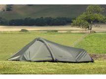 Snugpak Ionosphere 1 Person 4 Season Bivy Tent Olive Green & Snugpak Stratosphere Bivy Tent Bivy Bag Olive Green - EMPIRE ...