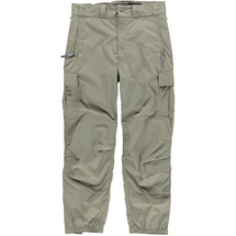 Beyond M5 PCU (Protective Combat Uniform) Level 5 Glacier Pants Alpha Green USA Made