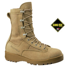Belleville 795 - 200g Insulated Waterproof Boot AR 670-1 COMPLIANT