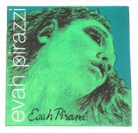 Evah Pirazzi Violin Strings Set - 1/4 + 1/8