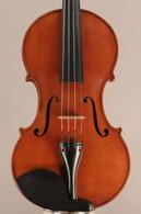 Violin by Gaetano Gadda 1946