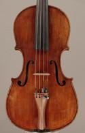 American Violin  ca.1900 3/4 Size SOLD