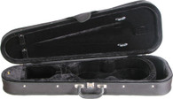 CC399 - Core Shaped Violin Case