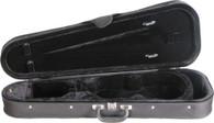CC399 - Core Shaped Violin Case