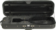 CC399OBL - Core Oblong Violin Case
