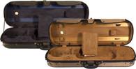 Core Oblong Violin Suspension Case