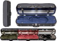 CC525 - Core Violin Suspension Case