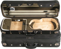 CC550 - Core Oblong Violin Suspension Case