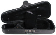 Core Shaped Viola Case