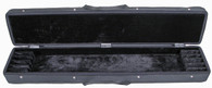 Core Six Bow Case