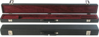 Bobelock Vinyl Three Bow Case